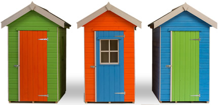 Lean to shed plans free download do it yourself storage for Storage huts for garden
